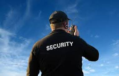 SACS Consulting & Investigative, Inc.: Security