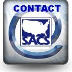 SACS Consulting, meetings, events, cybersecurity
