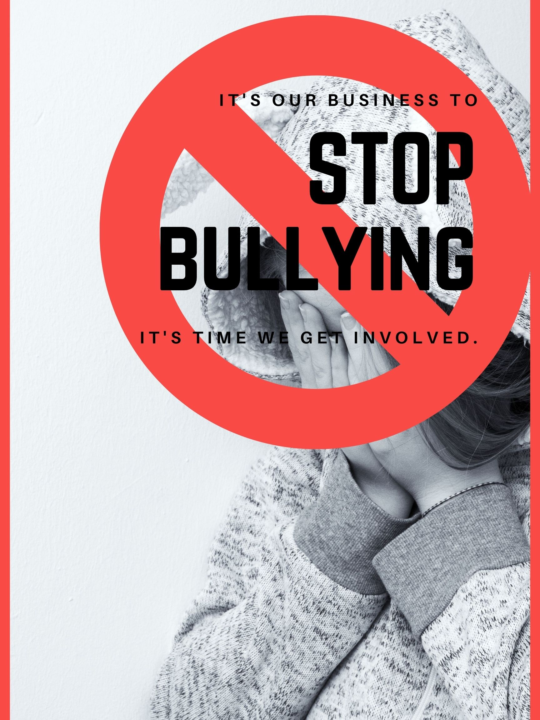 workplace bullying, bully, bullying in the workplace, SACS Consulting and Investigative Services