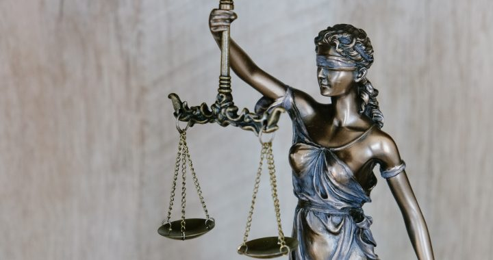 employment discrimination, employment discrimination law, ohio law