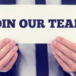 hiring, at will hiring practices