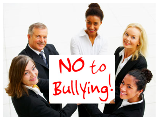 toxic, bullying, workplace bullying