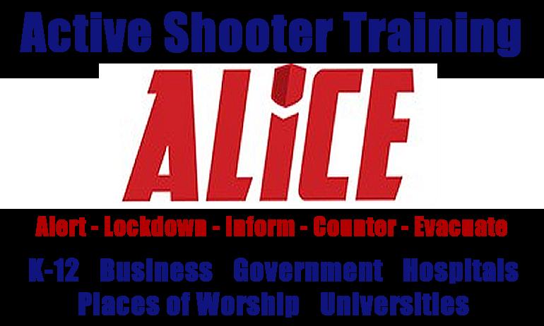SACS Consulting & Investigative Services, Inc.