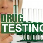 drug tests, Issue 3, drug testing, SACS Consulting and Investigative Services, Inc.