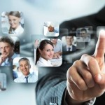 HR, human resources policies and procedures, policies, small business