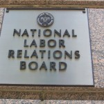 NLRB, Browning-Ferris Industries, SACS Consulting & Investigative Services, Inc., Timothy Dimoff