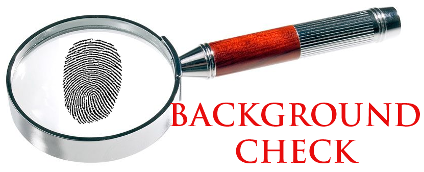 3 Reasons to Run Pre-Employment Background Checks | SACS Consulting & Investigative Services, Inc.