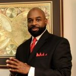 Craig Freeman, Identity Theft Prevention Expert, SACS Consulting & Investigative Services, Inc.