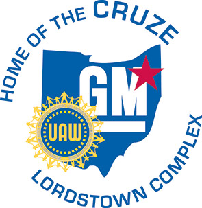 GM Lordstown