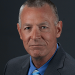 Rex Asmann, Investigator/Security Advisor, SACS Consulting & Investigative Services, Inc.