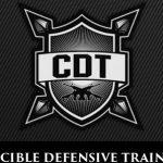 Crucible Defensive Training