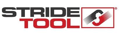 Stride Tool