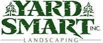 Yard Smart Landscaping