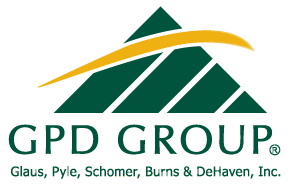 GDP Group