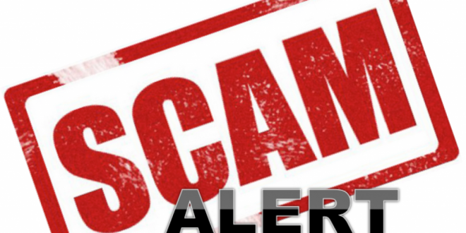 social security scammers, SACS Consulting