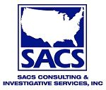 Michelle Dimoff, Chief Financial Officer, SACS Consulting & Investigative Services, Inc.