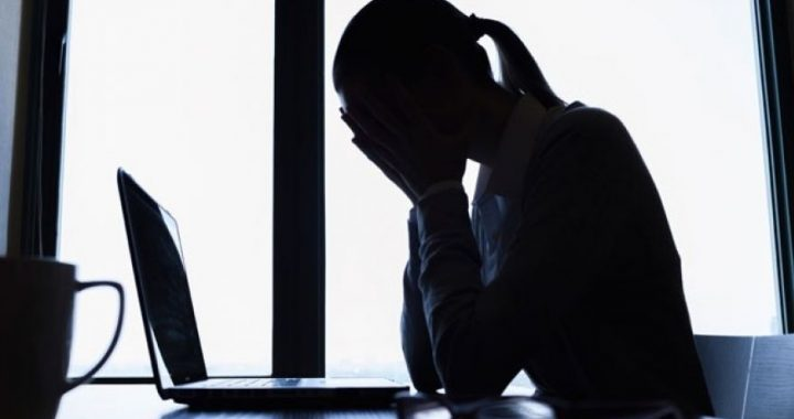 workplace bullying, bullying, SACS Consulting and Investigative Services