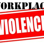 Workplace violence, workplace violence training, SACS Consulting and Investigative Services