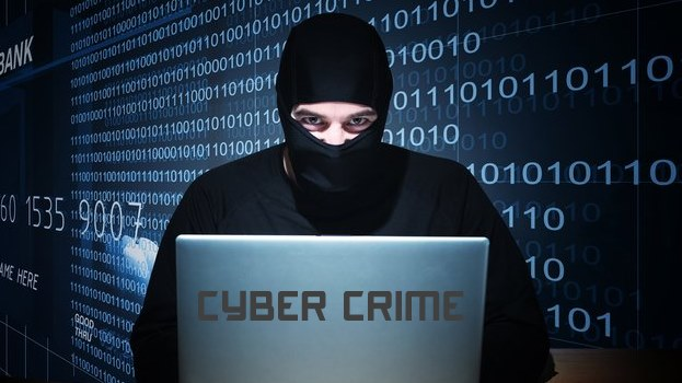 Protect Against Cybercrime