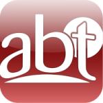 Akron Baptist Temple