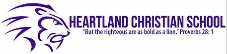 Heartland Christian School