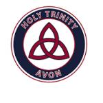 Holy Trinity School, Avon OH