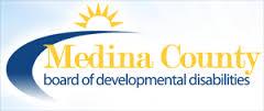 Medina County Board of Development Disabilities