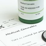 Medical Marijuana Myths