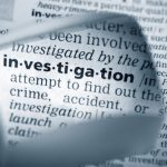 Private Investigation, Private Investigator, SACS Consulting has PIs, PI in Akron, OH