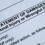 Wrongful Death Investigations