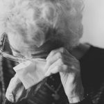 Investigate When Elder Abuse is Suspected