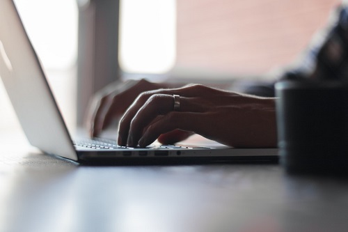 Pros and Cons of Online Sexual Harassment Training