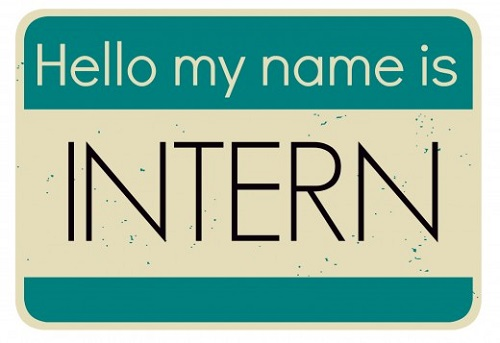 Summer Intern Programs