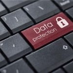 Cybersecurity Awareness, Data Privacy Day Month from SACS consulting post