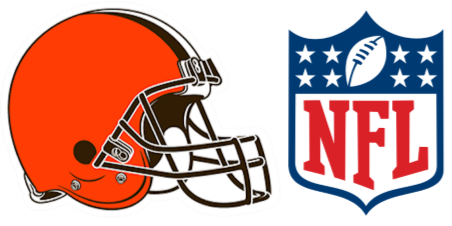 Cleveland Browns and NLF Security for 2018 Preseason While Filming the HBO TV Series Hard Knocks