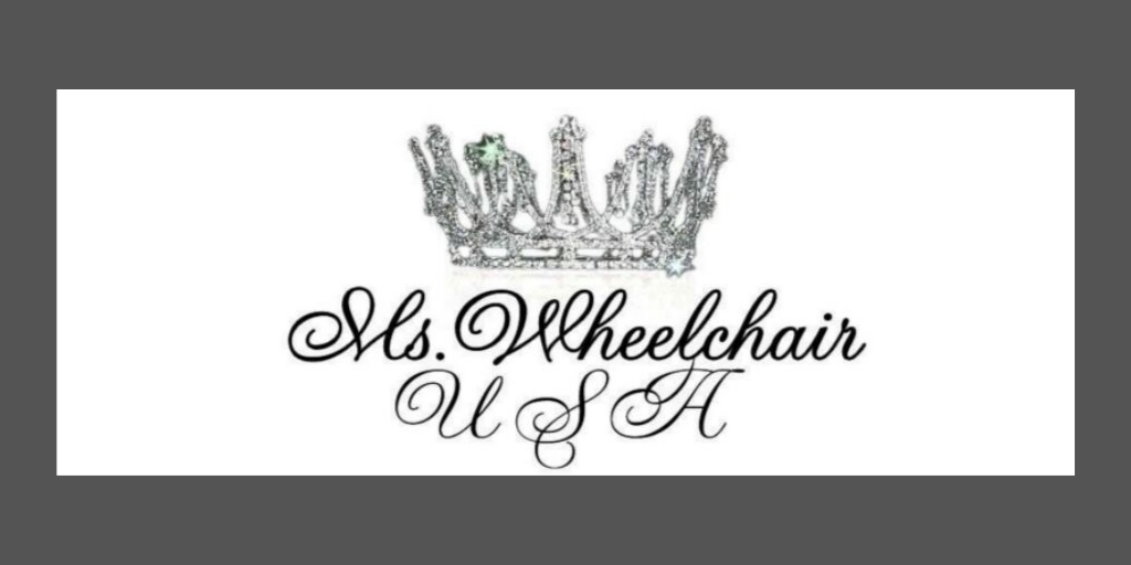 SACS Provided All Security for Ms. Wheelchair USA 2019