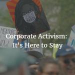 corporate activism, SACS Consulting & Investigative Services, Inc.