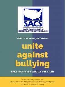 bullying, workplace bullying, stop workplace bullying