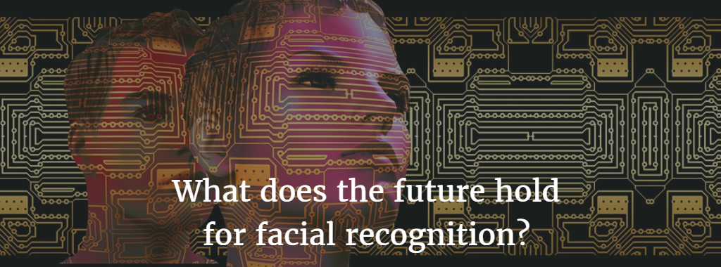 facial recognition is complicated understand why here
