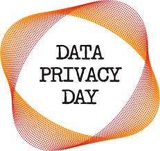 data privacy day, SACS Consulting, CCPA