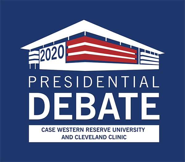 2020 Presidential Debate, SACS Consulting and Investigative Services, security