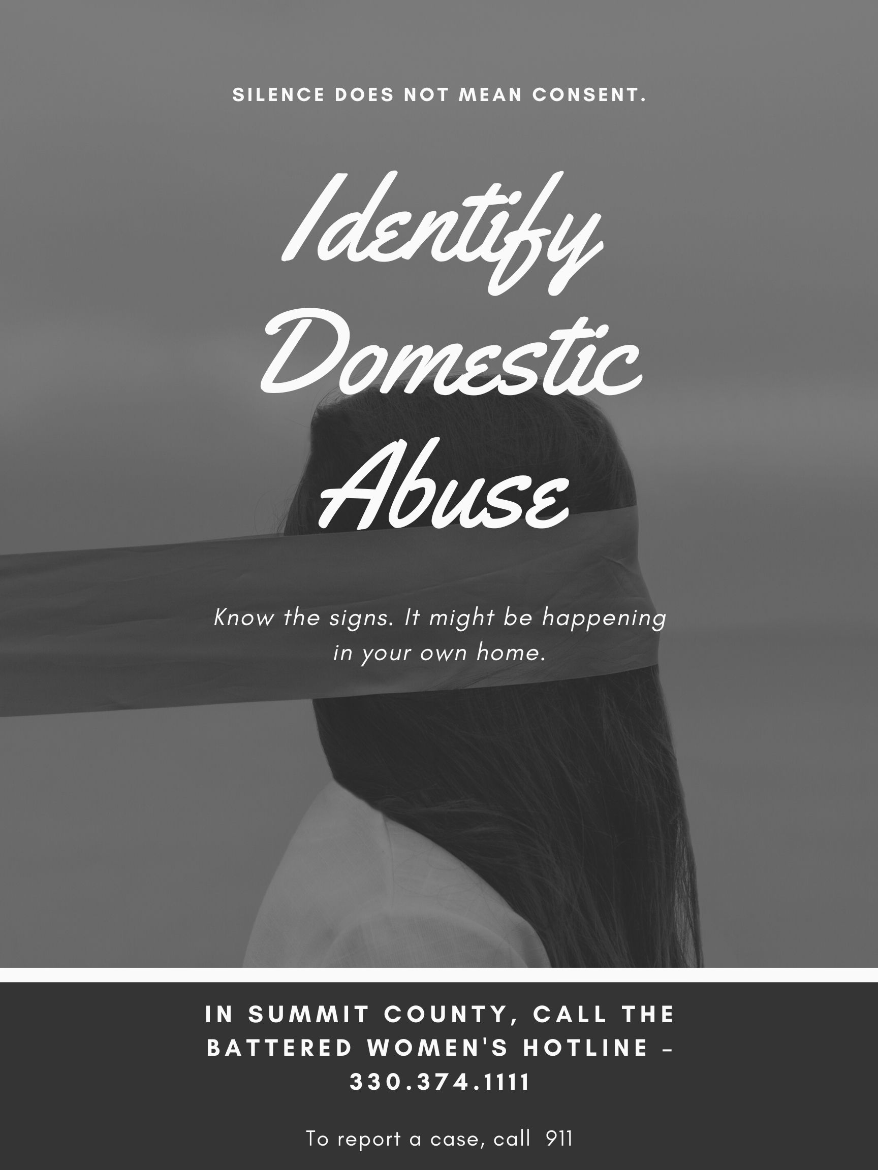 domestic violence, child abuse, covid19, sacs consulting and investigative services
