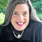 Laura Petrella, SACS Consulting & Investigative Services, Inc.